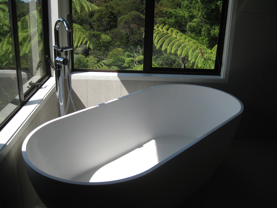 Your Bathroom Renovation Specialists Silverline Bathrooms - Bathroom renovation specialists